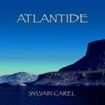 Sylvain Carel - Testament