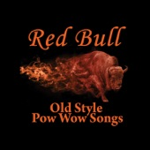 Old Style Pow Wow Songs