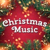 Sleigh Ride by The Ronettes iTunes Track 12