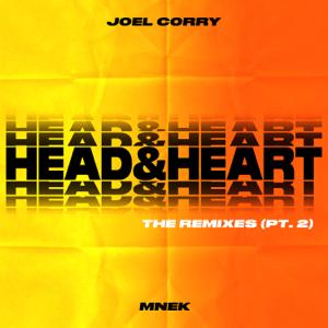 Joel Corry - Head & Heart feat. MNEK [The Remixes, Pt. 2]