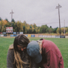 This Is How You Fall In Love - Jeremy Zucker & Chelsea Cutler