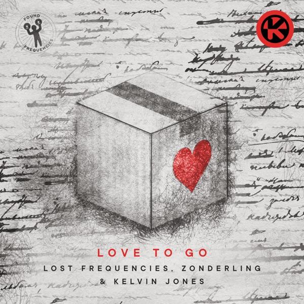 Martin Garrix & David Guetta mit So Far Away (feat. Jamie Scott & Romy Dya)