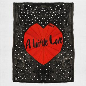 Celeste - A Little Love (From The John Lewis & Waitrose Christmas Advert 2020)