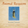 Royal Philharmonic Orchestra, Chamber Choir of London & Robert Ziegler - Animal Requiem  artwork