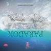 Really Slow Motion & Instrumental Core - Paradox  artwork