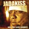 Jadakiss - None of Y'all Betta (feat. Sheek Louch, Sheek & Styles of the Lox) artwork
