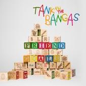 Tank and The Bangas - TSA