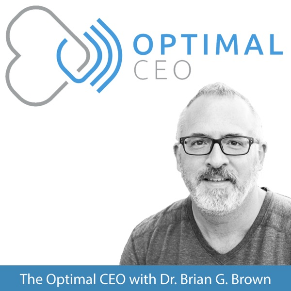 The Optimal Ceo