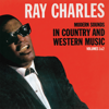 Ray Charles - I Can't Stop Loving You artwork