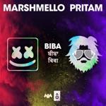 songs like Biba