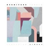 Hermitude - Janela (feat. Kimbra)