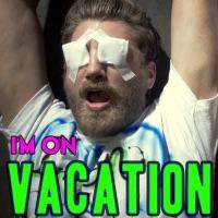 Rhett and Link - I'm on Vacation - Single