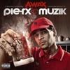 Icon Pie-Rx Muzik
