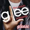 Glee The Music Presents Glease