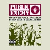 Public Enemy - Shut Em Down (Edit)