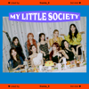 fromis_9 - My Little Society - EP