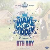 Thank You Hashem - Wake up Yidden