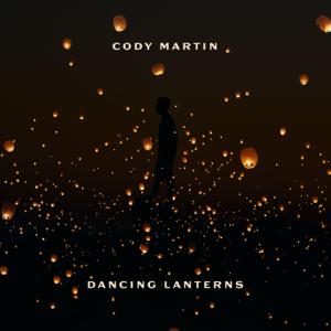 Cody Martin - Gleaming Brilliance