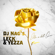 DJ Nag's - Elle a dit oui (feat. Leck & Yezza)