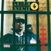 Public Enemy - Show 'em Whatcha Got