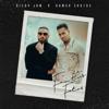 Nicky Jam & Romeo Santos - Fan de Tus Fotos portada