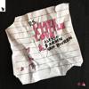 Alesso & Armin van Buuren - Leave a Little Love artwork