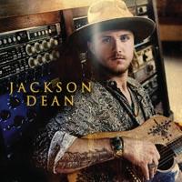 Jackson Dean - EP - Jackson Dean