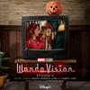 WandaVision Episode 6 Original Soundtrack