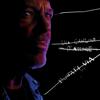Vasco Rossi - Una Canzone D'Amore Buttata Via artwork