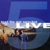 5 Live EP
