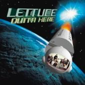 Lettuce - The Dump