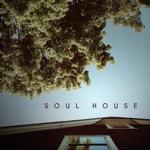 Hub New Music - Soul House