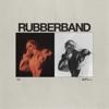 Rubberband - Tate McRae