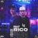 Vida de Rico - Sona2 & La Kuppé