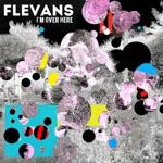 Flevans - Uptight