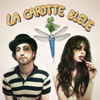 La Carotte Bleue - The GOASTT (The Ghost Of A Saber Tooth Tiger)