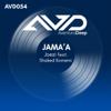Joezi - Jama'A (feat. Shaked Komemi) artwork