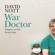 David Nott - War Doctor