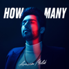 How Many - Armaan Malik mp3