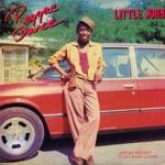 Little John - Mr Babylon
