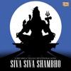 Siva Siva Shambho Single