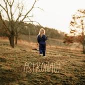 Katie Toupin - Astronaut (None)