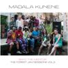 Madala Kunene - Bafo the Mentor: The Forest Jam Sessions Vol. 3 artwork