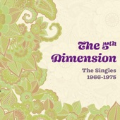 The 5th Dimension - Up Up & Away