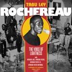 The Voice of Lightness, Vol. 1: Congo Classics (1961-1977) [Album 1]