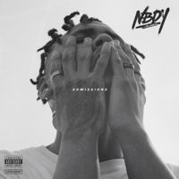 NBDY - Admissions