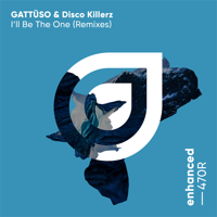 GATTÜSO & Disco Killerz
