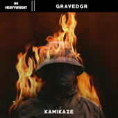 [Download] Kamikaze MP3