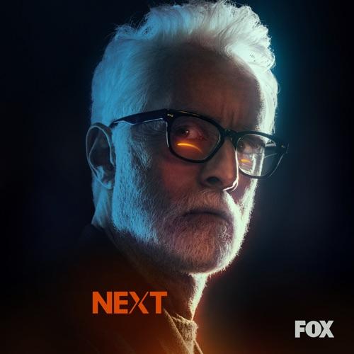 NeXt, Season 1 image