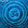 OM Chants By Manoj Mishra